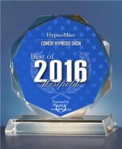 Best Show 2016